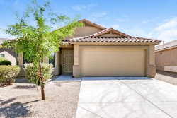 Photo of 33149 N Double Bar Road, Queen Creek, AZ 85142 (MLS # 5991981)