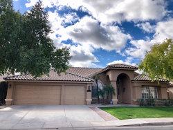 Photo of 2071 W Harrison Street, Chandler, AZ 85224 (MLS # 5992003)