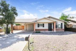 Photo of 2505 E Don Carlos Avenue, Tempe, AZ 85281 (MLS # 5992030)
