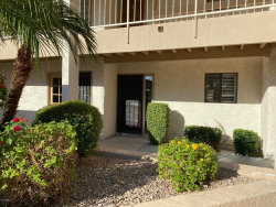 Photo of 709 S Power Road, Unit 103, Mesa, AZ 85206 (MLS # 5992076)