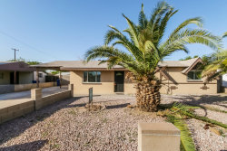 Photo of 1024 W 10th Street, Tempe, AZ 85281 (MLS # 5992113)