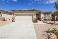 Photo of 12222 W Ironwood Street, El Mirage, AZ 85335 (MLS # 5992117)