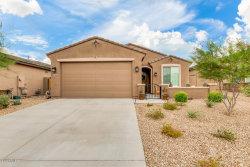 Photo of 17508 W Summit Drive, Goodyear, AZ 85338 (MLS # 5992126)