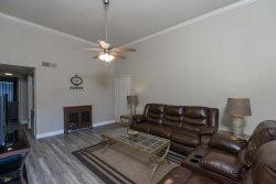Photo of 3600 N Hayden Road, Unit 2304, Scottsdale, AZ 85251 (MLS # 5992128)