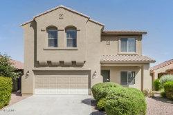 Photo of 3618 W Vineyard Road, Phoenix, AZ 85041 (MLS # 5992148)