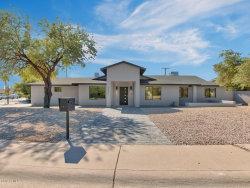 Photo of 4241 E Calle Tuberia --, Phoenix, AZ 85018 (MLS # 5992171)