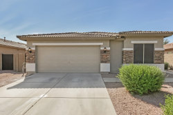 Photo of 2129 W Tanner Ranch Road, Queen Creek, AZ 85142 (MLS # 5992184)