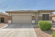 Photo of 2129 W Tanner Ranch Road, Queen Creek, AZ 85142 (MLS # 5992184)