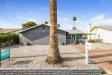 Photo of 3734 W Sierra Street, Phoenix, AZ 85029 (MLS # 5992188)