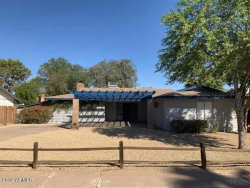 Photo of 328 E Balboa Drive, Tempe, AZ 85282 (MLS # 5992193)