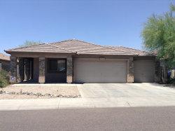 Photo of 2536 W Carter Road, Phoenix, AZ 85041 (MLS # 5992205)