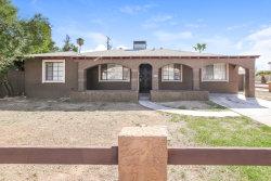 Photo of 2021 W Gardenia Drive, Phoenix, AZ 85021 (MLS # 5992225)