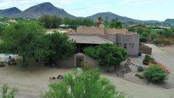 Photo of 44807 N 18th Street, New River, AZ 85087 (MLS # 5992405)