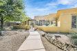 Photo of 6347 E Ironwood Drive, Scottsdale, AZ 85266 (MLS # 5992728)