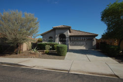 Photo of 12012 W Nadine Way, Peoria, AZ 85383 (MLS # 5992812)
