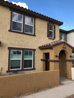 Photo of 571 W Westchester Avenue, Tempe, AZ 85283 (MLS # 5993044)