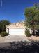 Photo of 6730 E Flynn Avenue E, Florence, AZ 85132 (MLS # 5993062)
