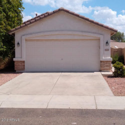 Photo of 3127 N 130th Lane, Avondale, AZ 85392 (MLS # 5993123)