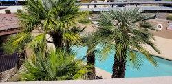 Photo of 5220 N 43rd Avenue, Unit STU, Glendale, AZ 85301 (MLS # 5993200)