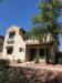 Photo of 2583 S Penrose Drive, Gilbert, AZ 85295 (MLS # 5993244)