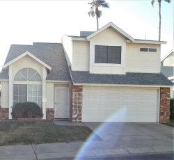 Photo of 18612 N 4th Drive, Phoenix, AZ 85027 (MLS # 5993262)