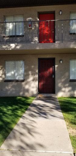 Photo of 2324 W Devonshire Avenue, Phoenix, AZ 85015 (MLS # 5993288)