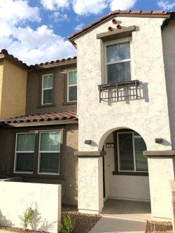 Photo of 569 W Westchester Avenue, Tempe, AZ 85283 (MLS # 5993321)