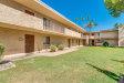 Photo of 3314 N 68th Street, Unit 217W, Scottsdale, AZ 85251 (MLS # 5993370)