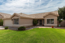Photo of 3130 N 114th Drive, Avondale, AZ 85392 (MLS # 5993455)