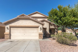 Photo of 11542 W Carol Avenue, Youngtown, AZ 85363 (MLS # 5993505)
