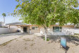 Photo of 6836 S Terrace Road, Tempe, AZ 85283 (MLS # 5993510)