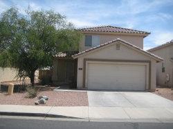 Photo of 12637 W Paradise Drive, El Mirage, AZ 85335 (MLS # 5993583)
