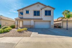 Photo of 11525 E Persimmon Avenue, Mesa, AZ 85212 (MLS # 5993680)