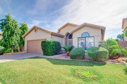 Photo of 2141 W Redwood Drive, Chandler, AZ 85248 (MLS # 5993723)