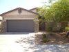 Photo of 8455 W Buckhorn Trail, Peoria, AZ 85383 (MLS # 5993787)