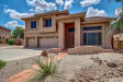 Photo of 6029 E Smokehouse Trail, Scottsdale, AZ 85266 (MLS # 5993833)
