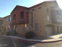 Photo of 2250 E Deer Valley Road, Unit 75, Phoenix, AZ 85024 (MLS # 5993914)
