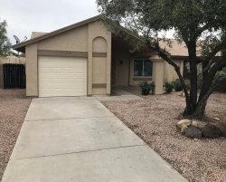 Photo of 20603 N 31st Avenue, Phoenix, AZ 85027 (MLS # 5993947)