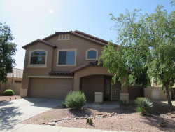 Photo of 5248 N 125th Avenue, Litchfield Park, AZ 85340 (MLS # 5993974)
