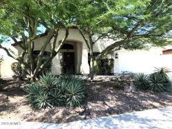 Photo of 2246 W Dale Lane, Phoenix, AZ 85085 (MLS # 5993983)