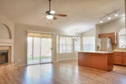 Photo of 1226 E Grovers Avenue, Phoenix, AZ 85022 (MLS # 5994001)