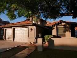 Photo of 5708 W Harrison Street, Chandler, AZ 85226 (MLS # 5994036)