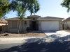 Photo of 16159 W Devonshire Avenue, Goodyear, AZ 85395 (MLS # 5994142)