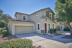 Photo of 4285 E Oakland Street, Gilbert, AZ 85295 (MLS # 5994274)