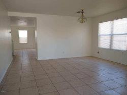 Photo of 4836 N 92nd Drive, Phoenix, AZ 85037 (MLS # 5994287)
