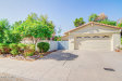 Photo of 5616 S Jolly Roger Road, Tempe, AZ 85283 (MLS # 5994306)