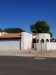 Photo of 9203 N 51st Lane, Glendale, AZ 85302 (MLS # 5994326)