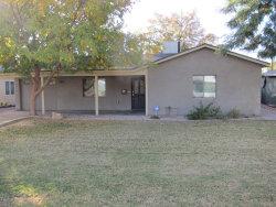 Photo of 3807 E Devonshire Avenue, Phoenix, AZ 85018 (MLS # 5994331)