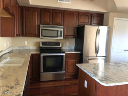Photo of 2402 E 5th Street, Unit 1684, Tempe, AZ 85281 (MLS # 5994337)