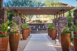 Photo of 5450 E Deer Valley Rd. --, Unit 1191, Phoenix, AZ 85054 (MLS # 5994346)